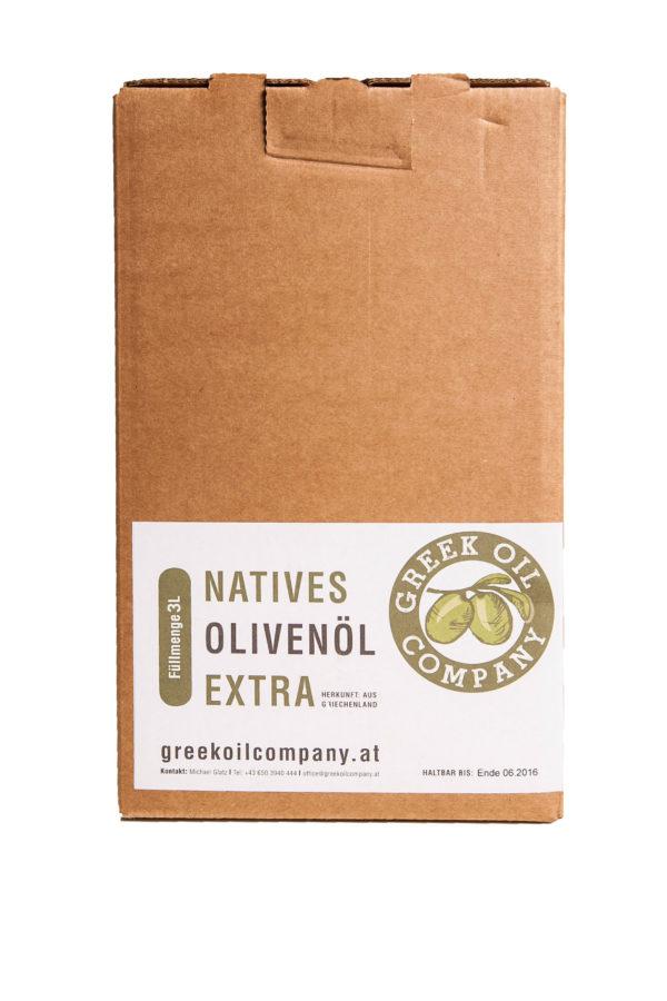 Greekoil-Company-Olivenoel-in-box 3