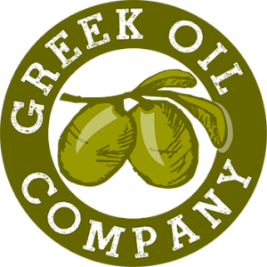 Logo Greekoil Company